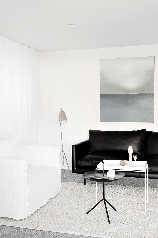 5. interior shot.jpg
