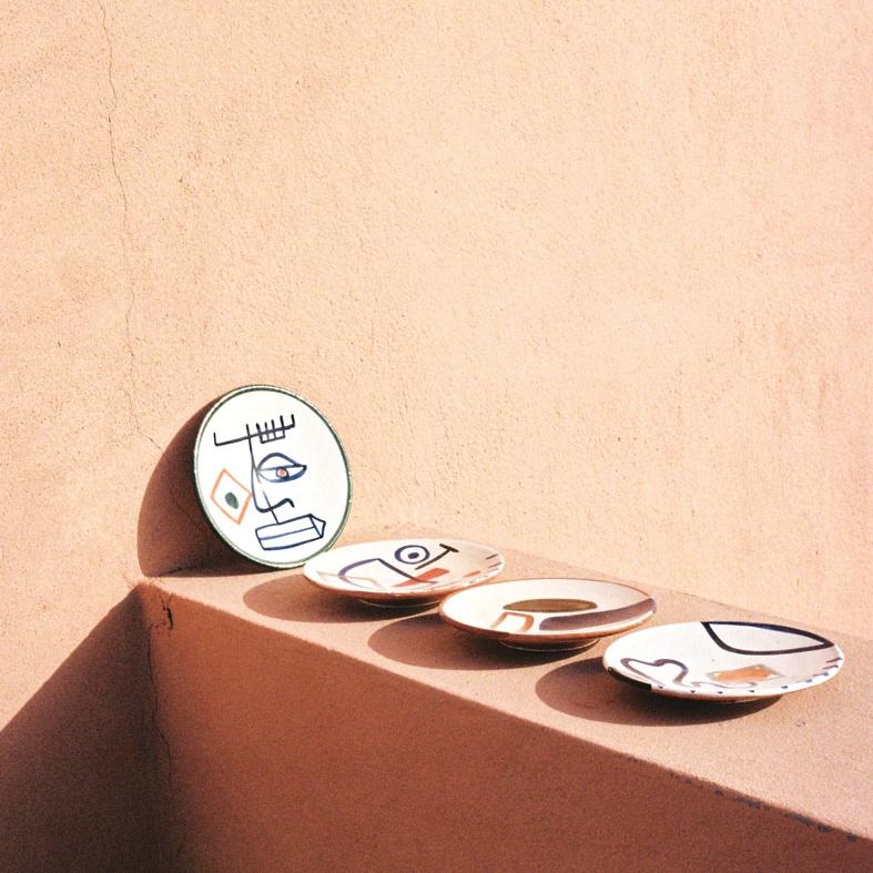 lrnce-ceramics-platessetof4-.jpg