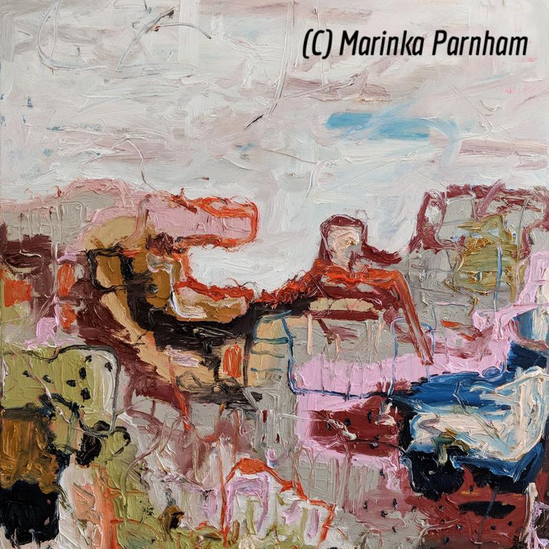 marinka-parnham-bush-city-bluethumb-5376.png