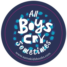 BOys cry.jpg