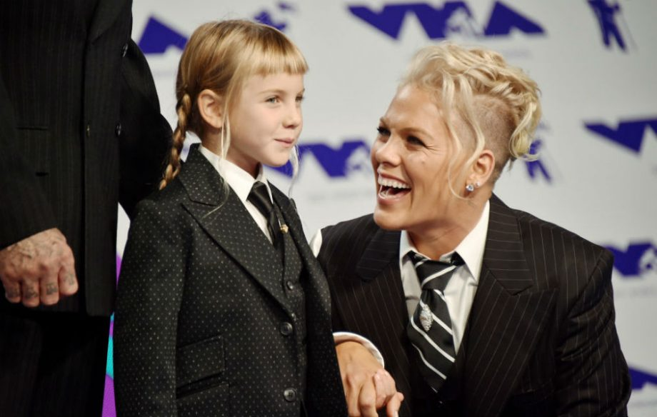 pink-vma-body-image-speech-920x584.jpg