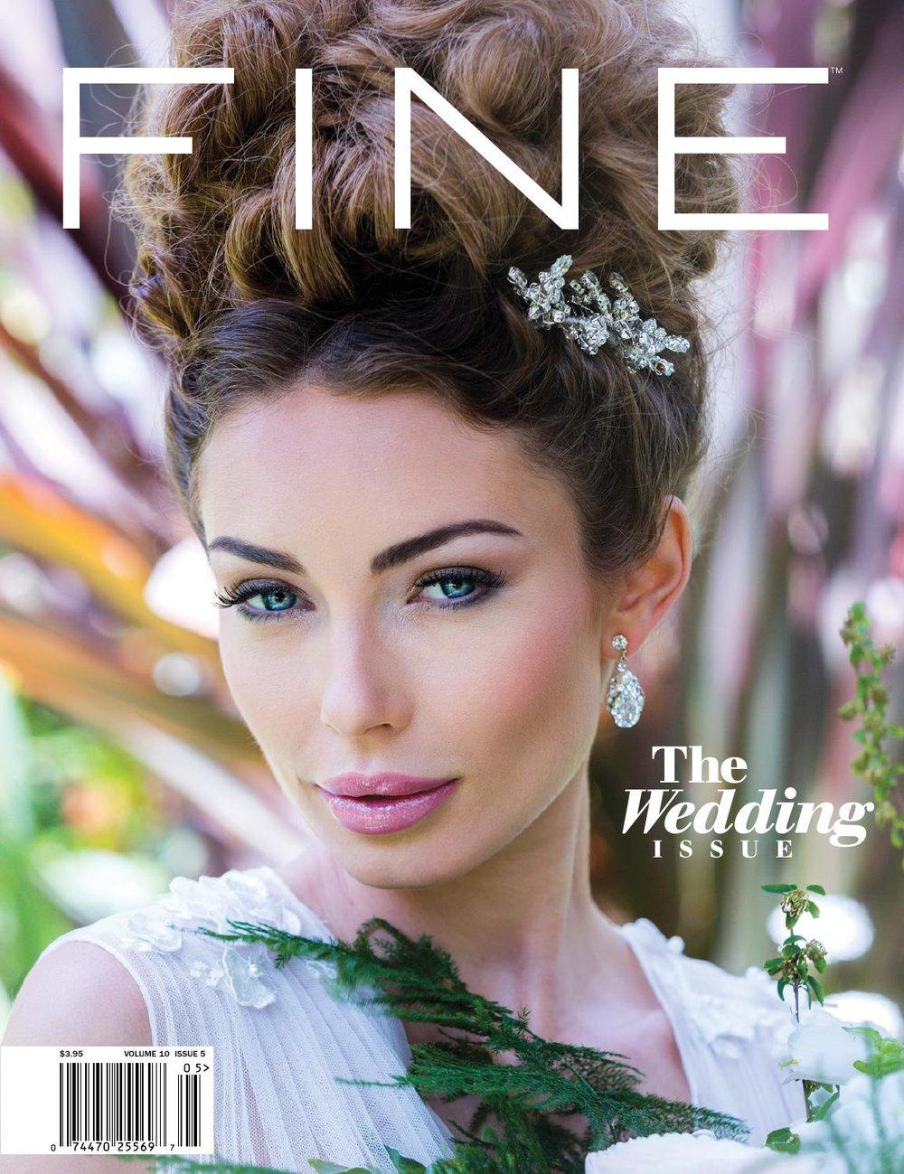 fine magazine.jpg