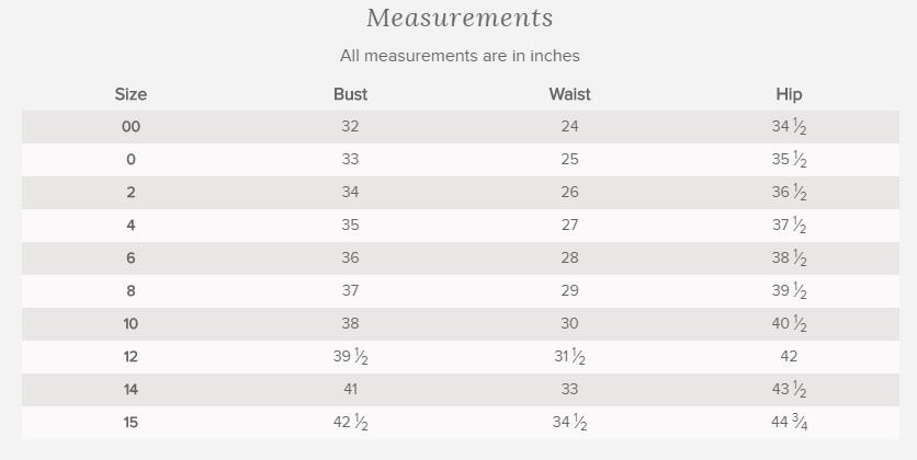 watters size chart.jpg