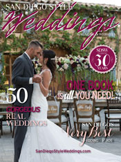 san diego style weddings.jpg