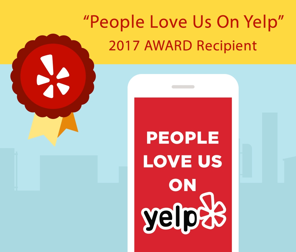 yelp badge.jpg