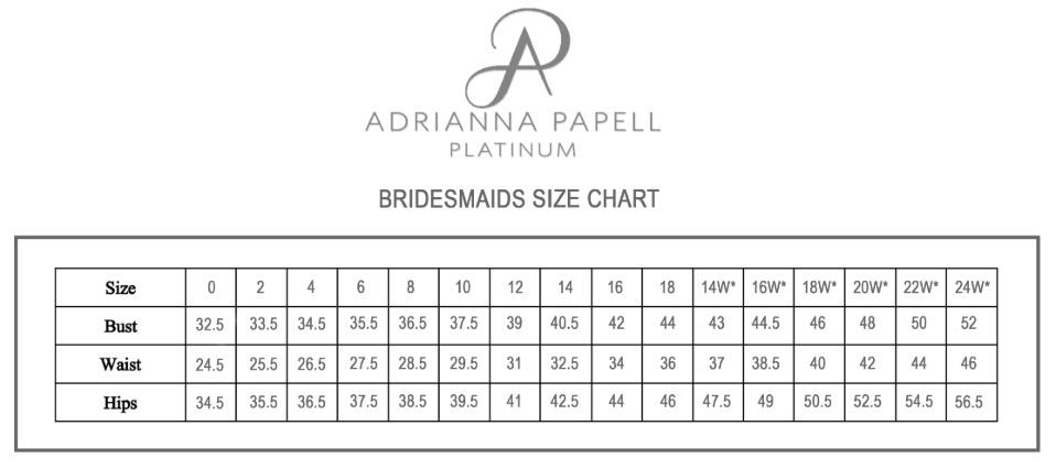 adrianna papell platinum bms.jpg