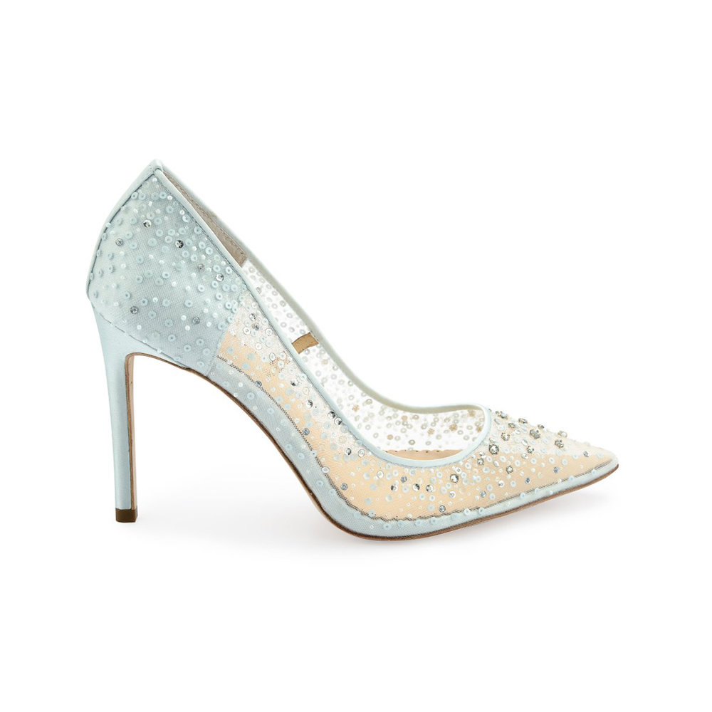 Bella_Belle_Elsa_Blue_Sequin_Crystal_Degrade_Strass_Mesh_Wedding_Shoes_1_1024x1024.jpg