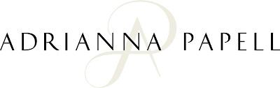 adrianna+papell+logo.jpg