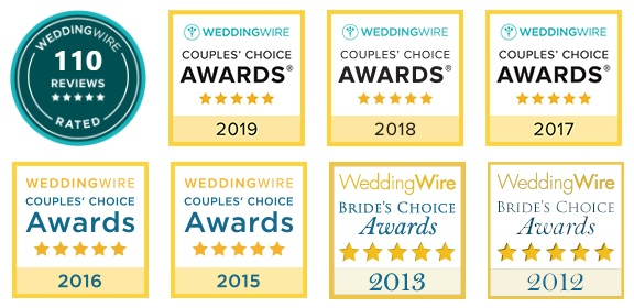 weddingwirebadges.jpg