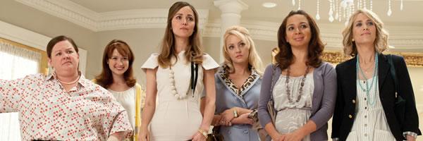 bridesmaids-movie-image-slice-01.jpg