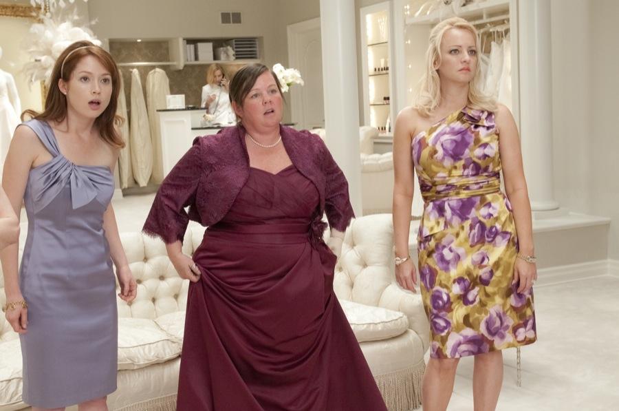 bridesmaids-movie-photo-21.jpg