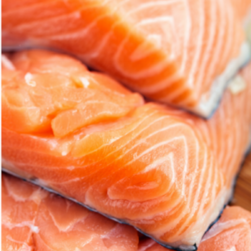 SALMON PIC.png