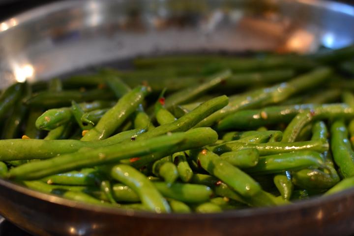 garlic string beans.png