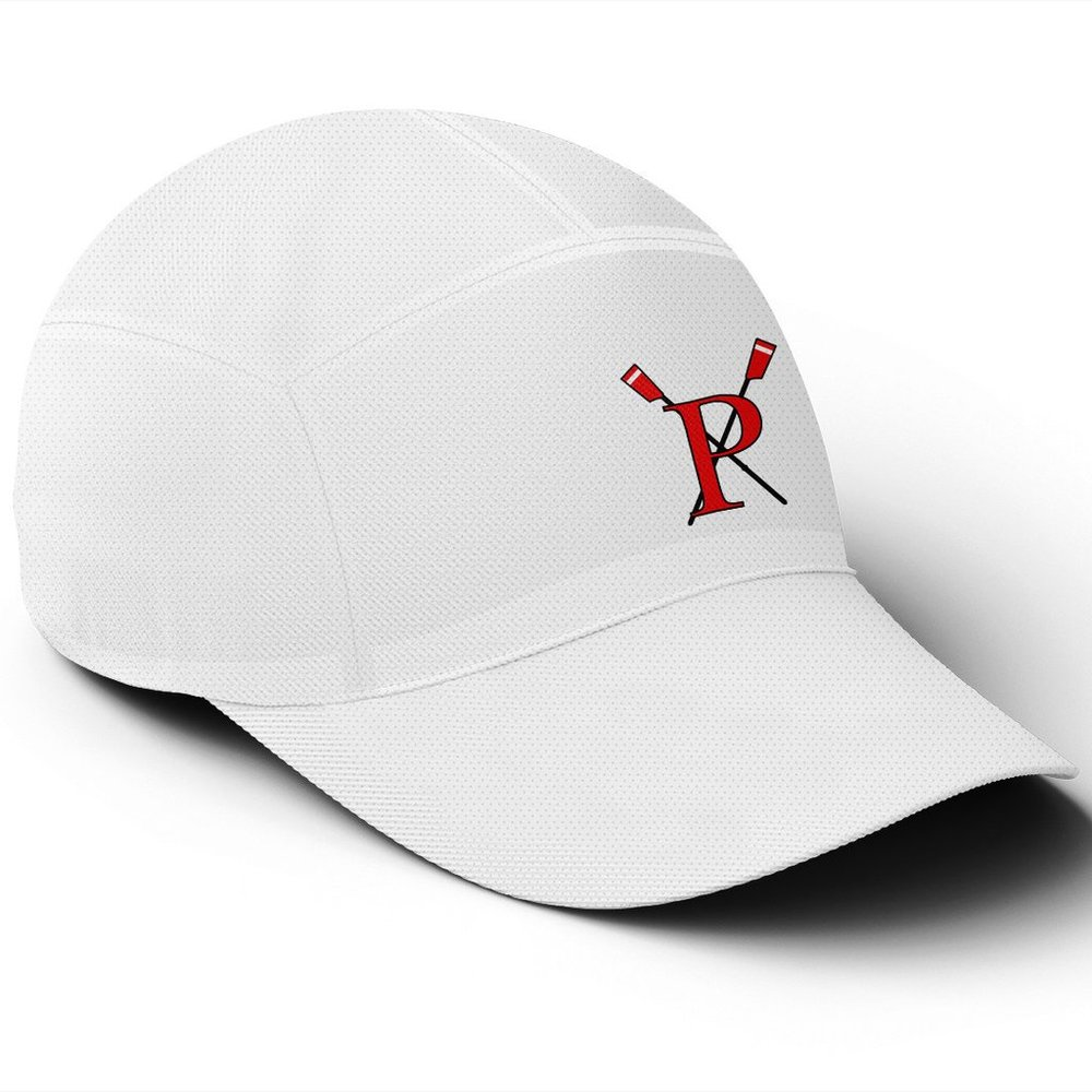 PRC hat.jpg