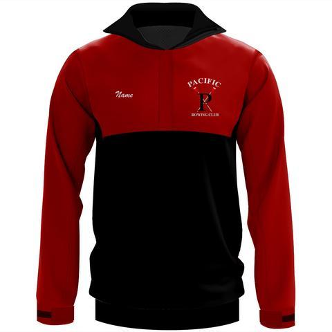 PRC jacket.jpg