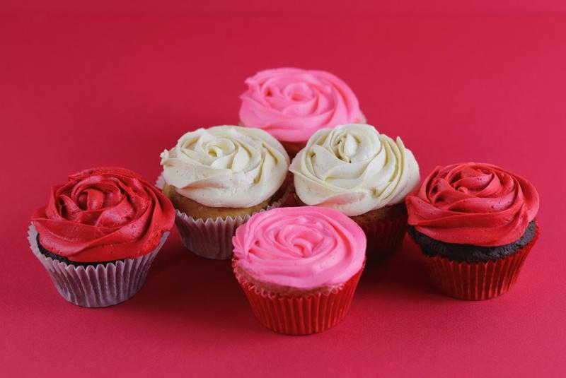 valentines-cupcakes.jpg
