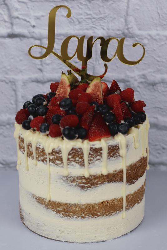 lara-cake.jpg