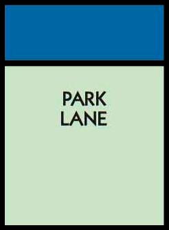 park-lane.jpg