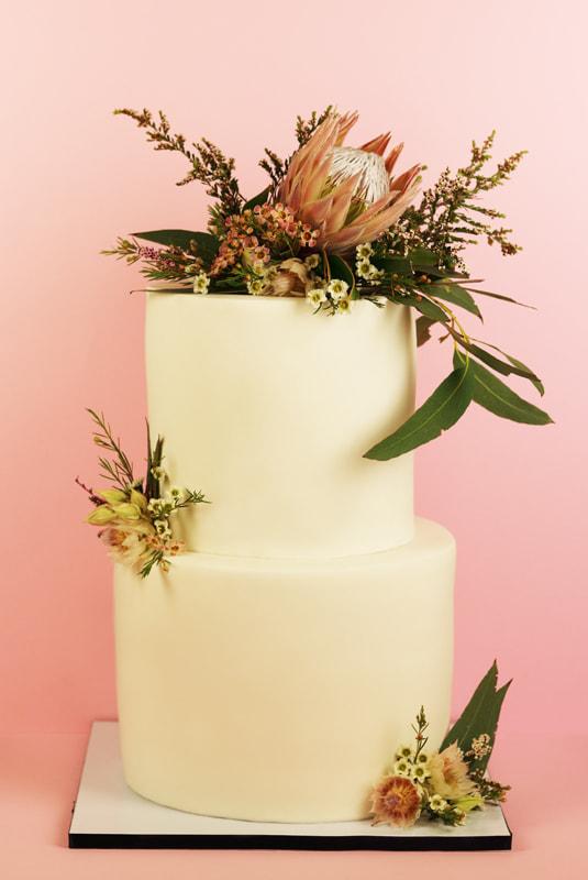 native-cake.jpg
