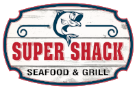Super Shack Logo.png
