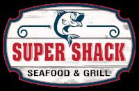Super Shack Logo.png