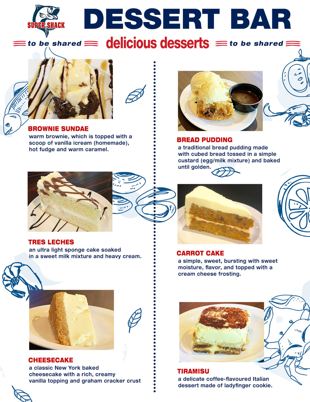 dessert-menu-supershack.jpg
