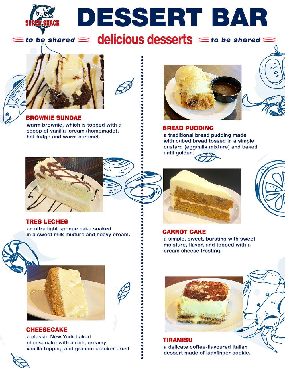 dessert-menu-supershack.jpg