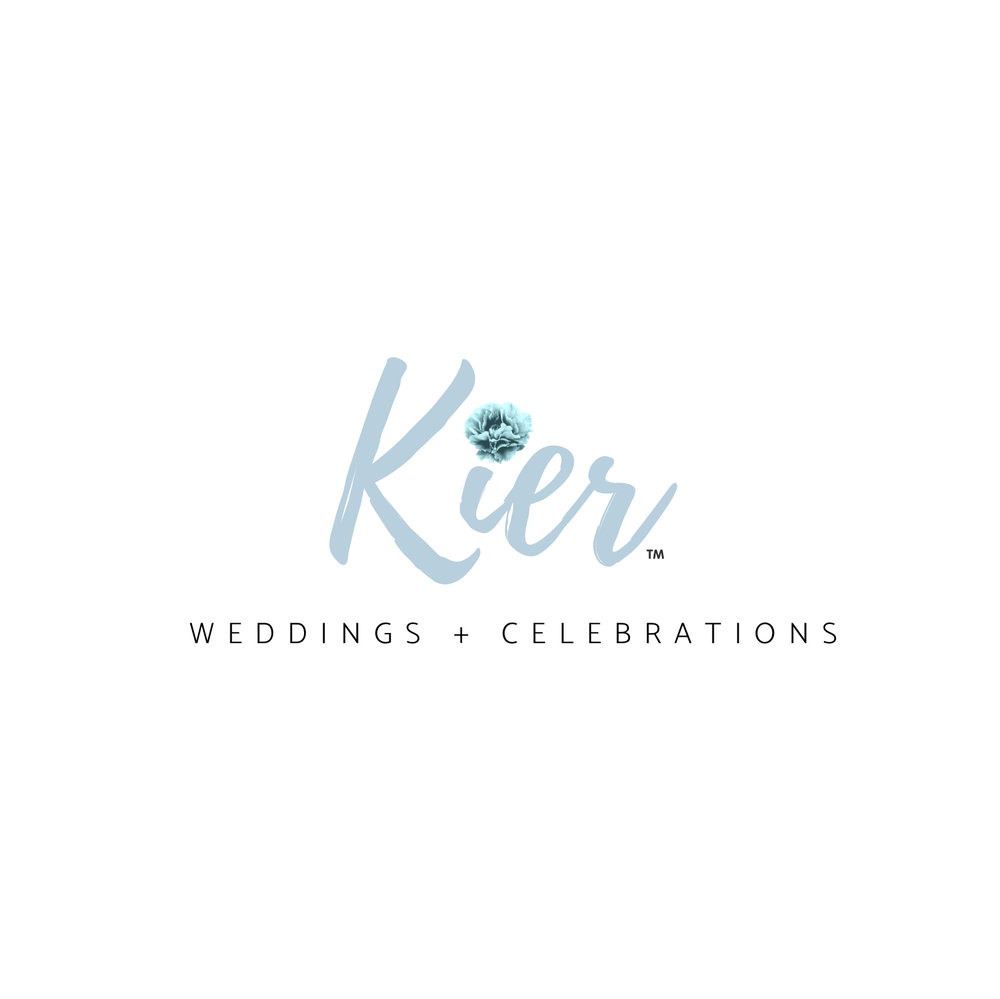 Kier Weddings Logo Jpeg.jpg