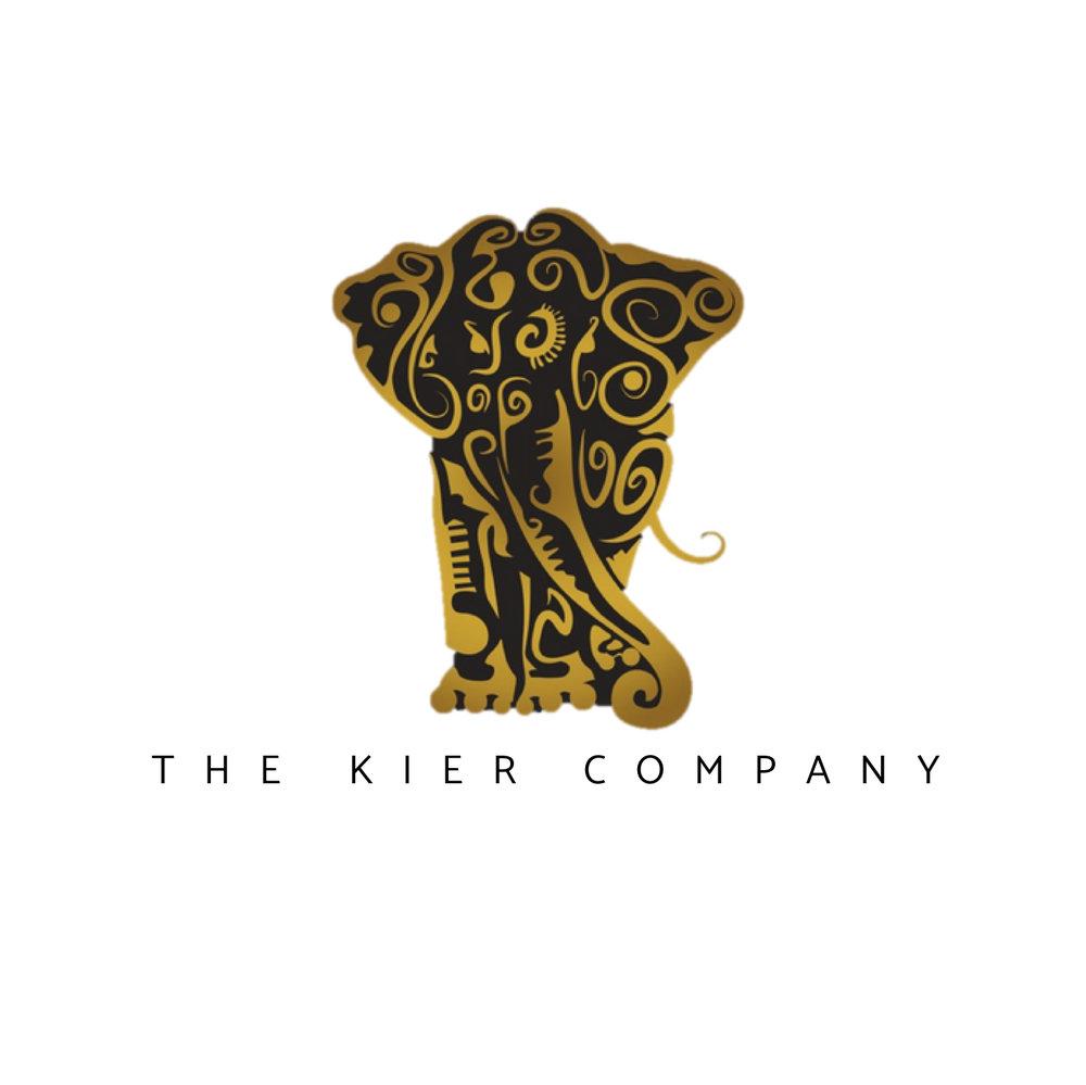 Kier Company Logo-jpeg.jpg