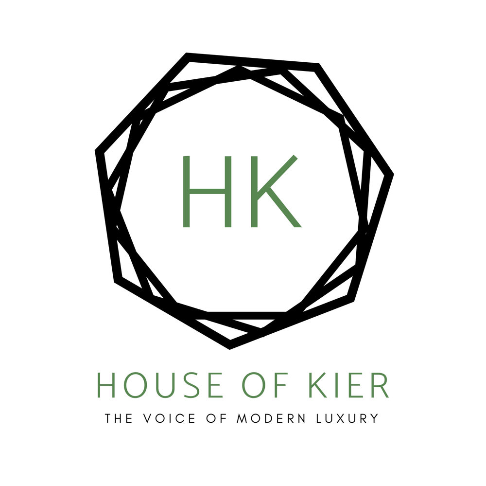 THK 2019 Logo.jpg