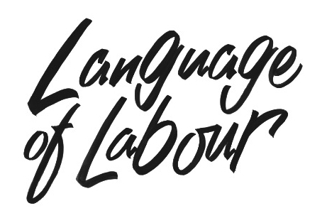 Language Of Labour