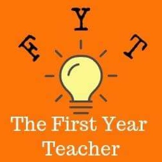 Visit www.firstyearteach.wordpress.com
