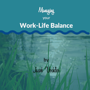 How teacher can manage work-life balance PIN THIS!