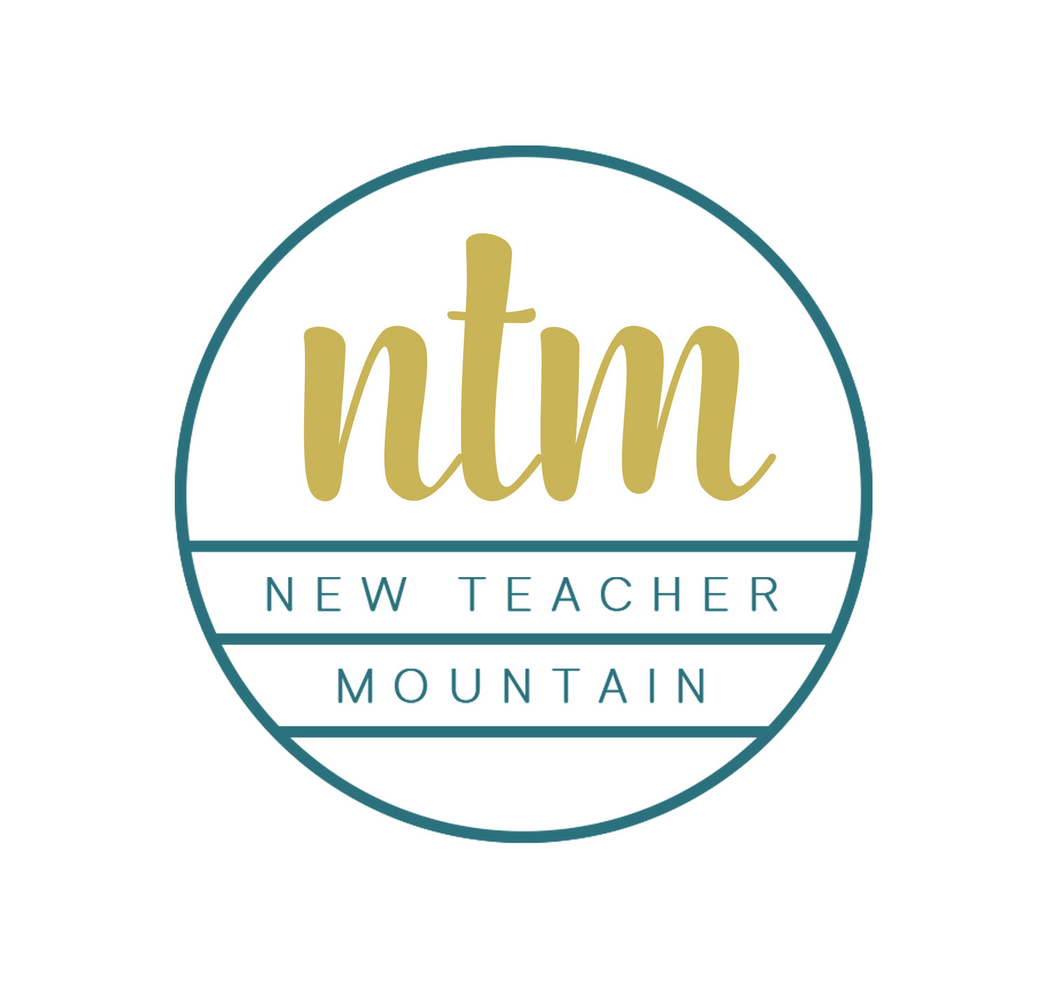 New Teacher Mountain