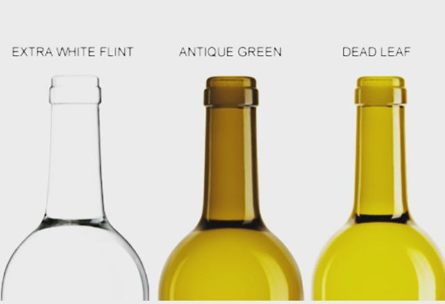 """White/clear will be the bottle of choice for our rhubarb wine and Dead leaf will be the bottle of choice for birch honey. Bilberry, of course will be in a blue hock bottle (not pictured). """"Design #winelabels #westfjords #wines #winecompetition"""