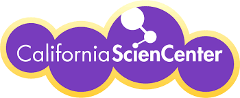california science center.png