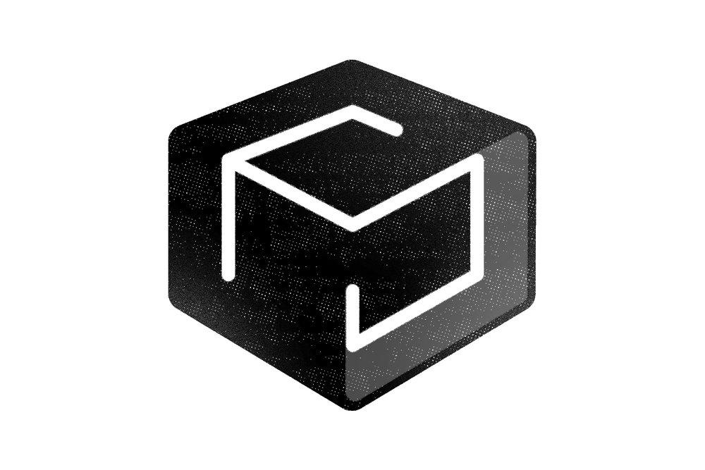 Hershel Self Logo_0001_Monty.jpg