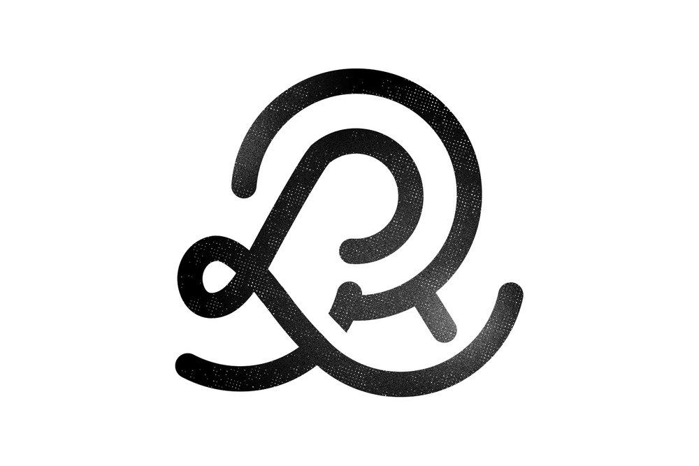 Hershel Self Logo_0004_Land Run reject 02.jpg