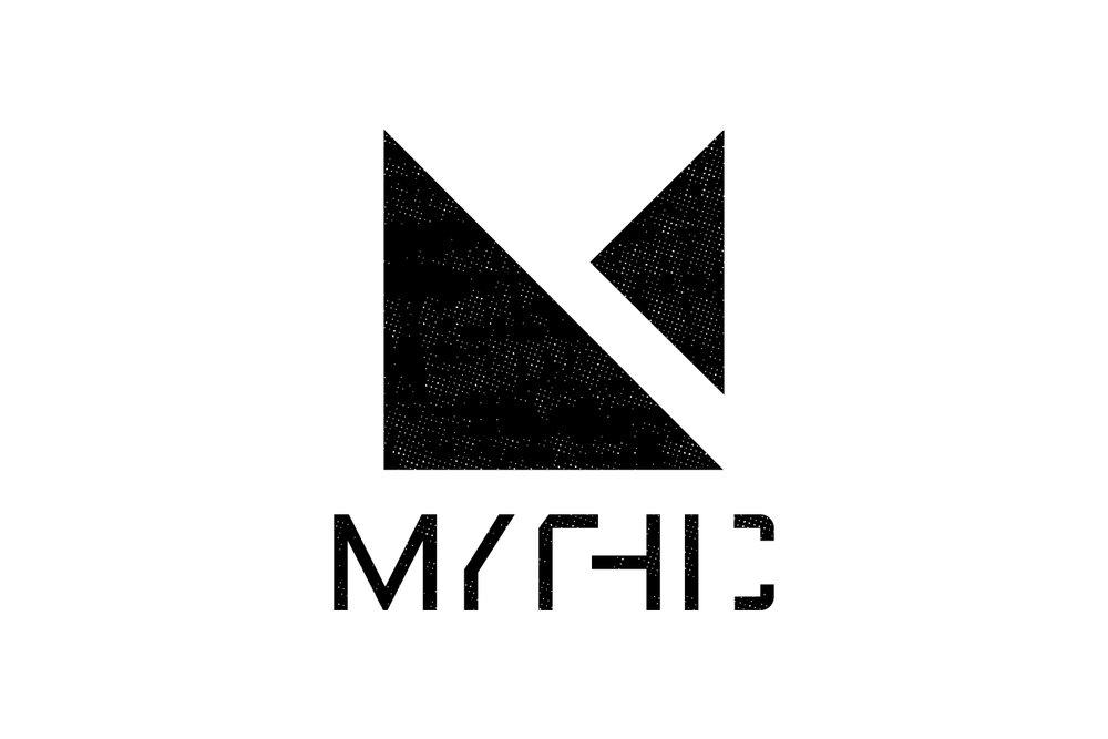 Hershel Self Logo_0006_mythic.jpg