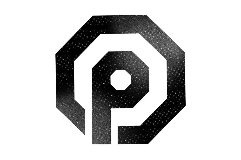 Hershel Self Logo_0005_octaprism.jpg