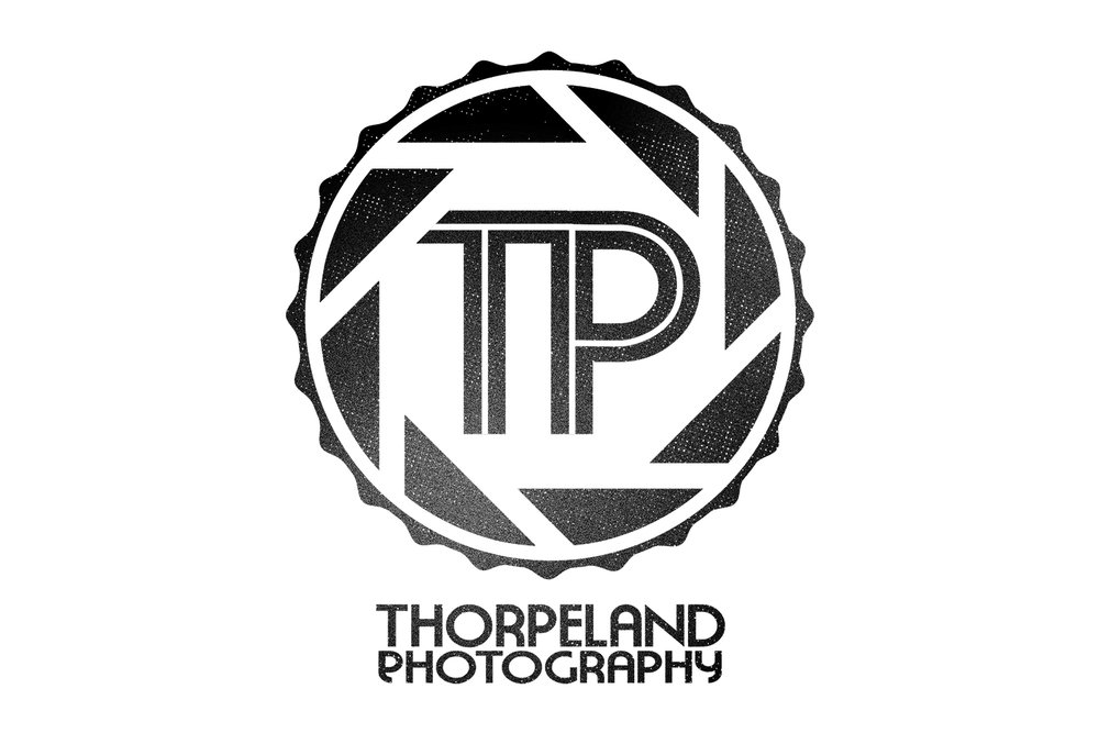 Thorpland Photography