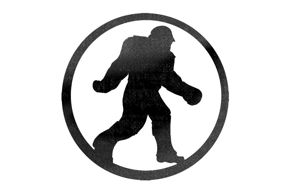 Bigfoot Creative
