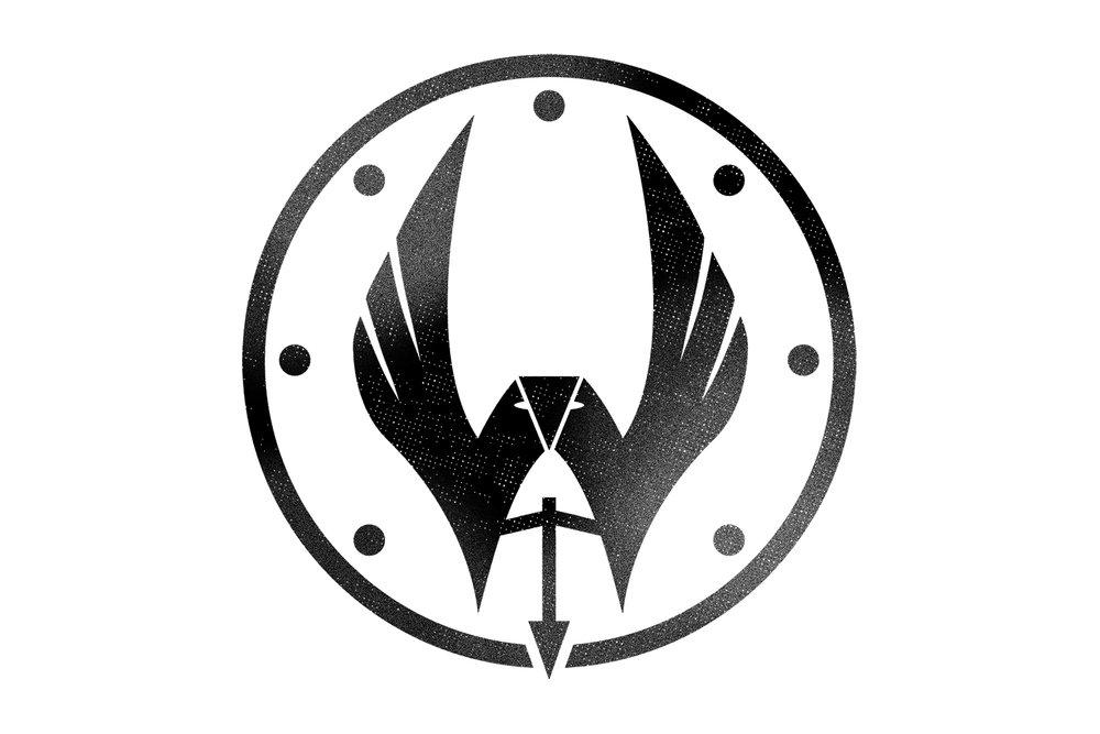 Hershel Self Logo_0008_Woden Armory.jpg