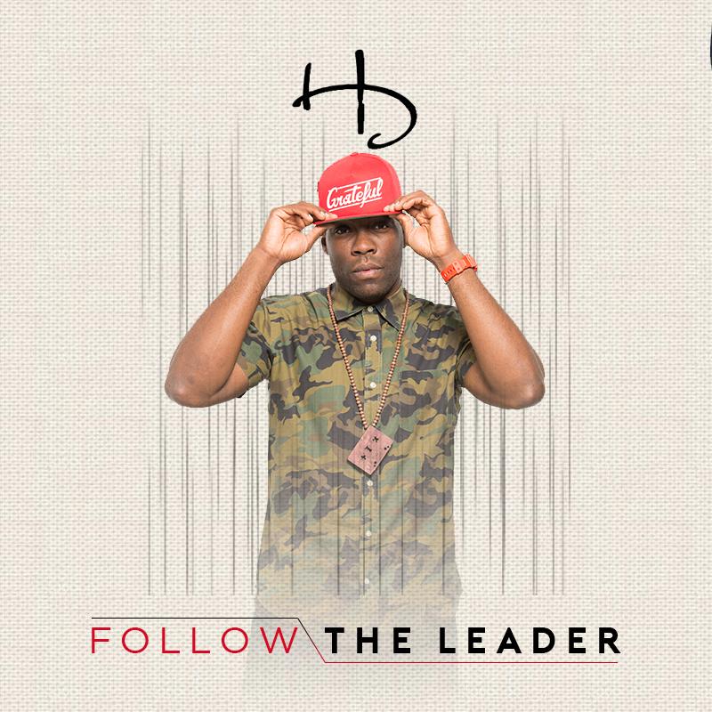 HD-FollowTheLeader-2.png