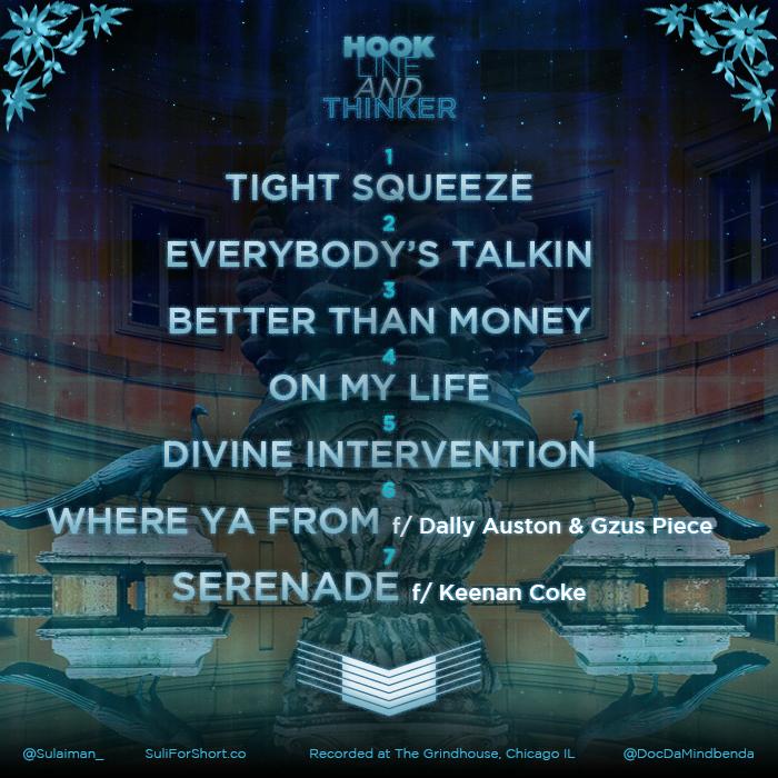 hooklineandthinker-tracklisting.png
