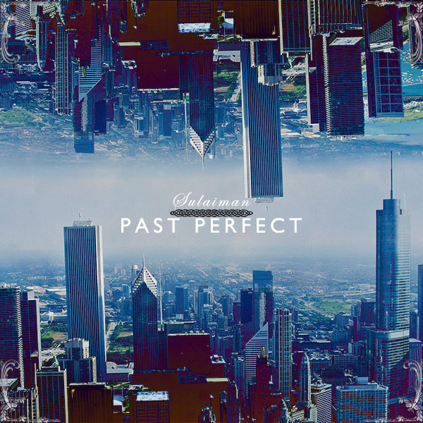 pastperfect-newcover.jpg