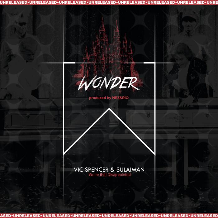 wonder_cover.jpg