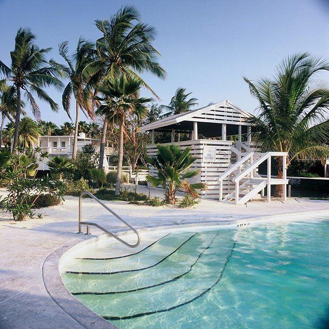 Casa Morada, Florida, USA -