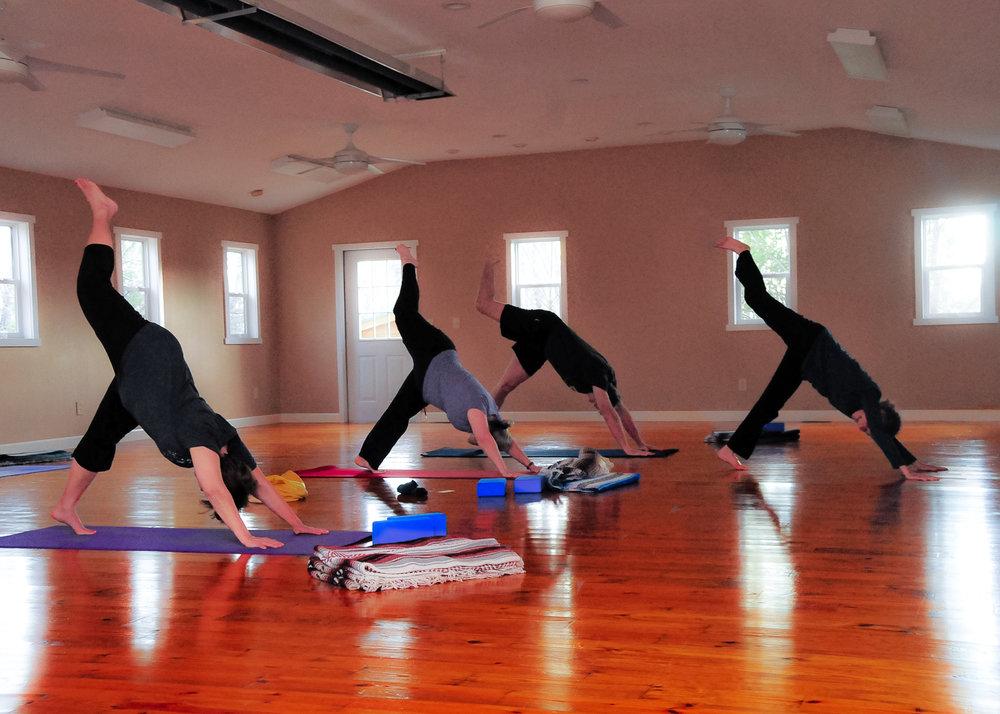 yoga_hall-5.jpg