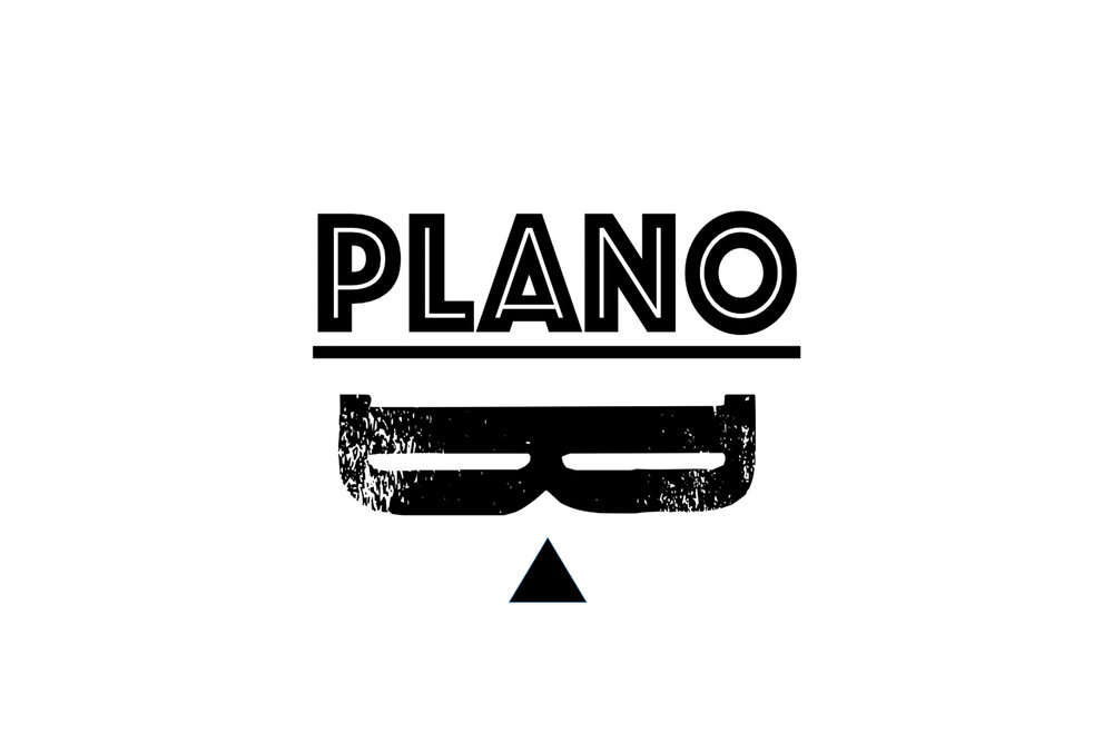 17052017-PLANOBLOGO.jpg